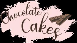 מארזי מתנה - Chocolate Cakes